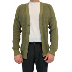 CARDIGAN IMPERIAL MAN