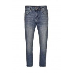 JEANS PGRAX MAN CARROT FIT