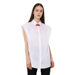 CAMICIA IMPERIAL WOMAN