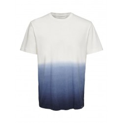 T-SHIRT ONLY & SONS