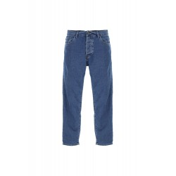 JEANS IMPERIAL MAN