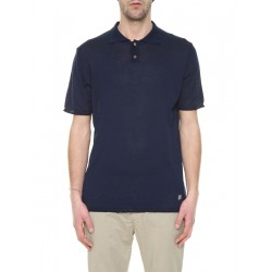 POLO BL11 MAN