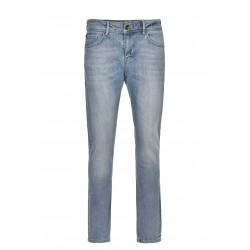 JEANS PGRAX MAN SLIM FIT